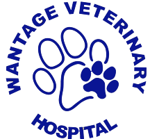 Wantage Veterinary Hospital